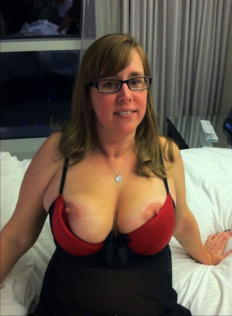 Vidéos de sexe cougar sex russe